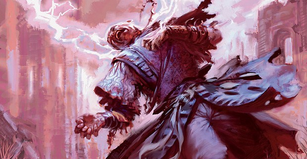 The Top 8 Decks in Standard and How to Beat Them (Part2)
