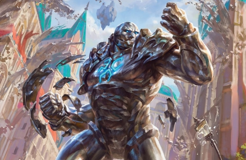 Four Modern Sideboard Effects To Reconsider(10/19)